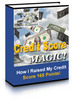 Thumbnail How I Raised My Credit Score  (MRR)