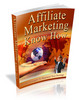Thumbnail Affiliate Marketing Know How  (MRR)