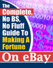Thumbnail The Complete, No BS Guide To Making A Fortune On eBay