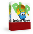 50 eBay PLR Article Pack 12 (RAR File)