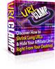 Thumbnail URL Clamp: Shrink Long URLs (MRR)