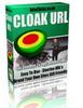 Thumbnail Cloak URL Software (MRR)