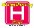 Thumbnail Hosting Directory Script: Create a Hosting Directory Website (MRR)