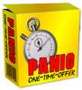 Thumbnail PANIC OTO  (MRR)