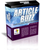 Thumbnail Article Buzz: article rewriting tool (MRR)