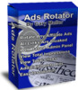 Thumbnail Ads-Rotator: Rotate And Ad Images To Your Ads