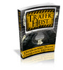 Thumbnail Traffic Heist: Streams of traffic to your websites (MRR)