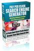 Thumbnail PayPerClick Generator Software (MRR)
