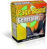 Thumbnail Page Brand Generator (MRR)