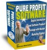 Thumbnail Pure Profit Software (MRR)