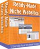 Thumbnail Ready-Made Niche Websites  (MRR)