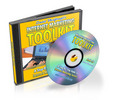 Thumbnail Internet Marketing Toolkit  (MRR)
