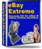 eBay Extreme v4.0  (MRR)