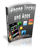 Thumbnail iPhone Tricks And Apps with Master Resell Rights