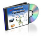 Instant PLR Author (MRR)
