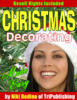Thumbnail Christmas Decorating Made Easy (MRR)