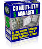 Thumbnail CB Multi-Item Manager (MRR)