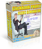 Thumbnail Clickbank Profit Feeds Generator: Profit Power of RSS (MRR)