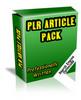 Thumbnail 13 Unclaimed Money PLR Articles