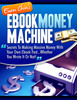 Thumbnail Ebook Money Machine: Creating Your Own Ebooks (MRR)