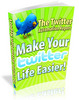 Thumbnail The Twitter Automation Report w/Resale Rights