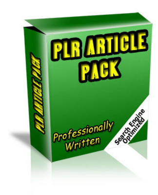 Product picture 50 eBay PLR Article Pack 11 (RAR File)