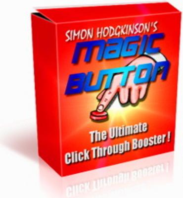 Product picture Magic Button: Make unblockable links (MRR)