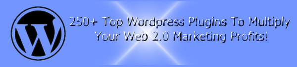 Product picture 250+ Top Wordpress Plugins (MRR)