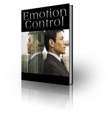 Product picture Emotion Control (MRR)